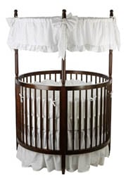 Dream-On-Me-Sophia-Posh-Circular-Crib