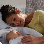 A Good Travel Cot With Bassinet Makes Motherhood Easy!