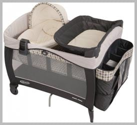 Graco-Pack-N-Play-with-Newborn-Napper-Elite
