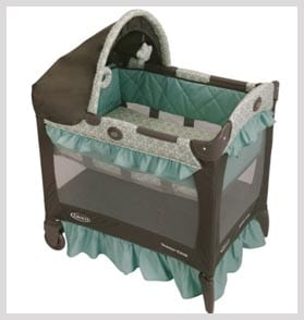 Graco-Travel-Lite-Crib-Winslet