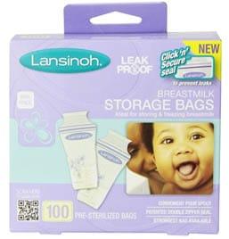 Lansinoh-Breastmilk-Storage-Bags