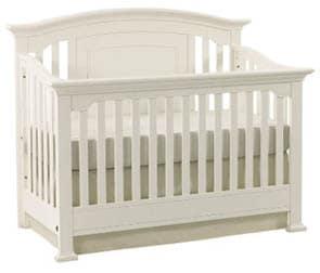 Munire-Medford-Convertible-Crib