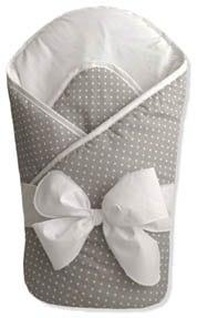 Baby-Wrap-Swaddle-Baby-Blanket