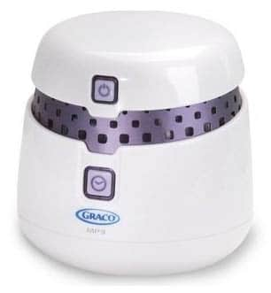 Graco-Sweet-Slumber-Sound-Machine