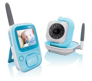 Infant-Optics-DXR-5