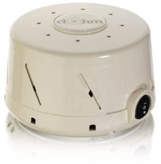 white noise machine for therapists