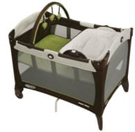 Graco-Pack-n-Play-Playard