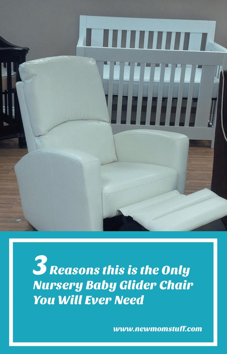 baby-glinder-chair