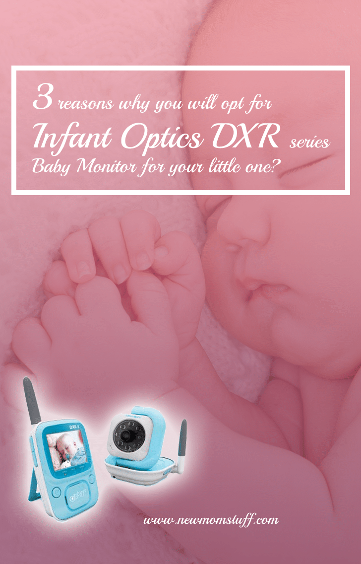 infant-optics-dxr