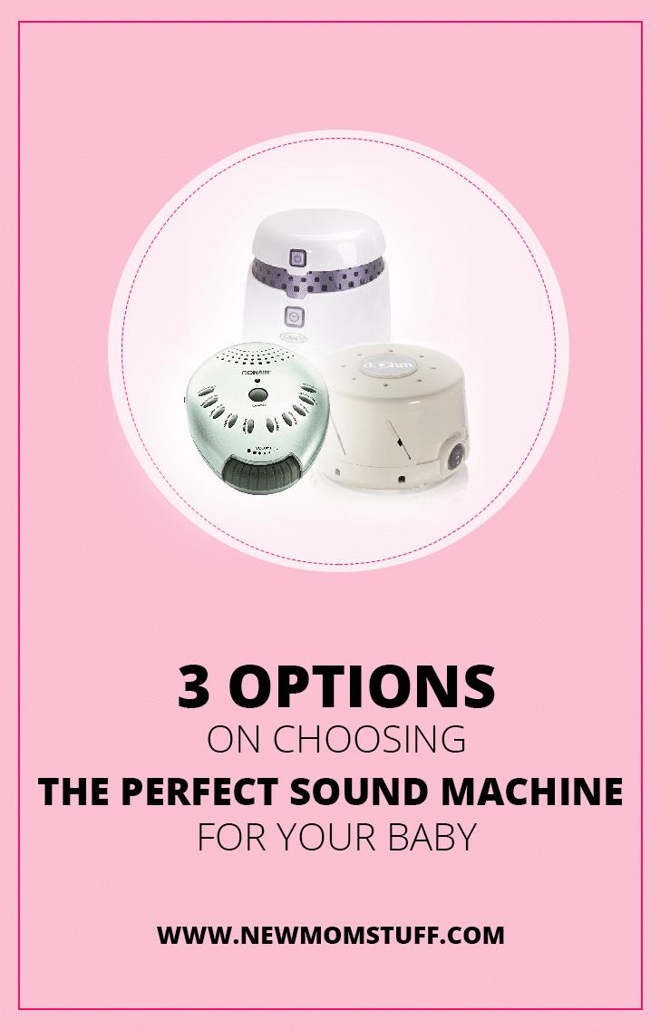 perfect-soundmachine