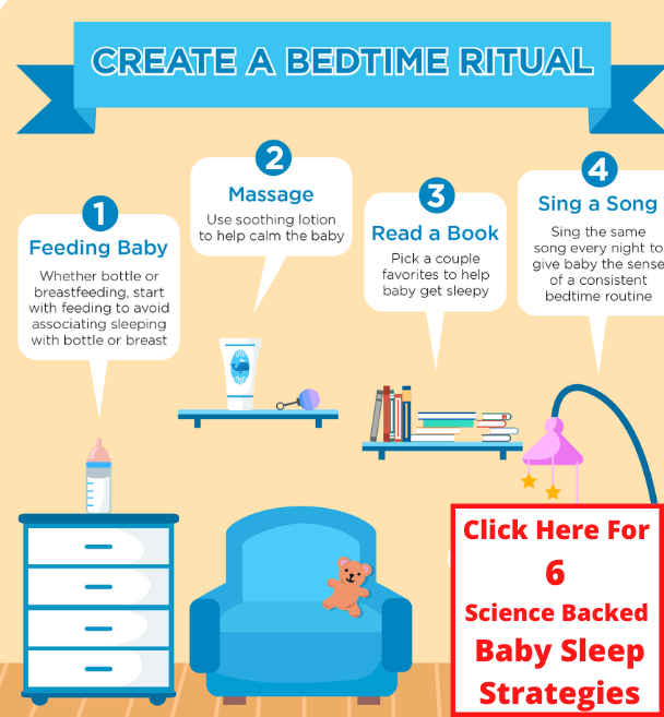 6-Science-Backed-Baby-Sleep-Strategies