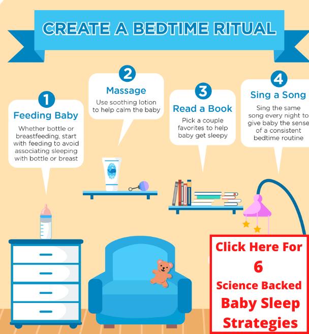 6-Science-Backed-Baby-Sleep-Strategies