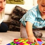 3 Best Age Appropriate Toys For 2 Year Olds