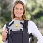 Best Baby Carrier For Petite Moms : The Only Guide you need