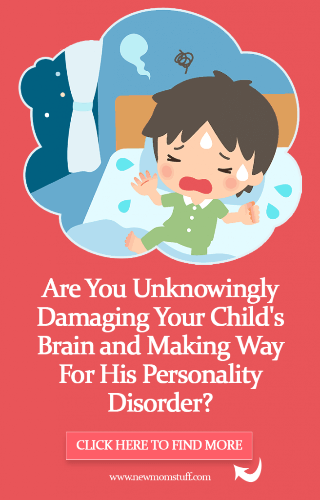 Childs_Brain_Damage_and_Personality_Disorder-656x1024