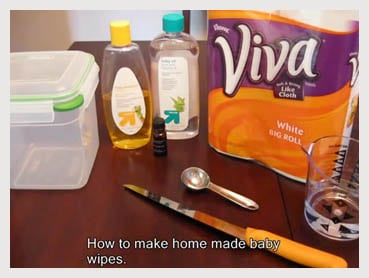 Homemade-Baby-Wipes-3