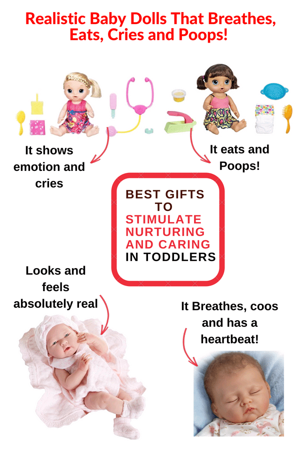 Lifelike-Baby-Dolls-3