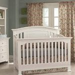 2 Unique Baby Cribs That Look And Feel Great!