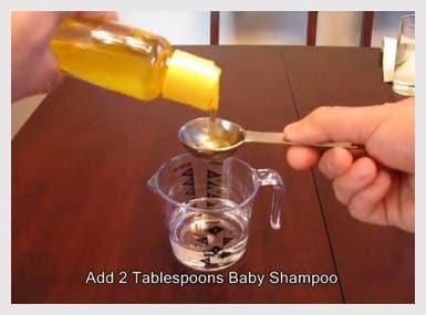 baby-shampoo-3