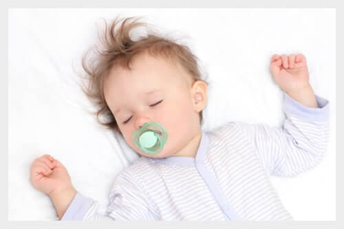 baby_pacifier-3