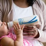 3 Best Bottles For Breastfeeding: To Make A Smooth Switch!