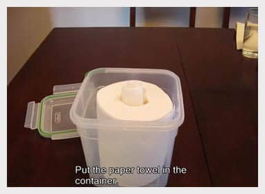 paper-towel-in-container-3