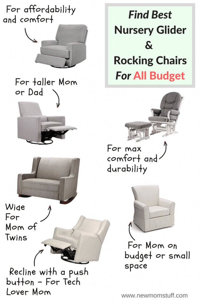 Best-Nursery-Glider-and-Breastfeeding-Chair-for-all-budget-3-683x1024