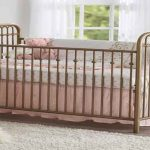 Best Unique Convertible Crib for 2019