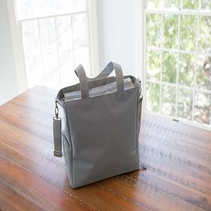 Dr. Brown's Breast Pump Carryall Tote