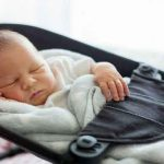 Best Baby Bouncer For All requirements – 2019 Guide