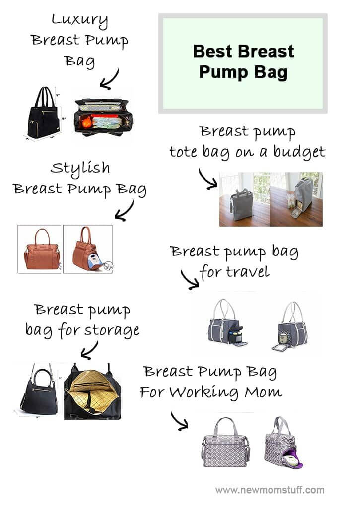 best_breast_pump_bag-683x1024