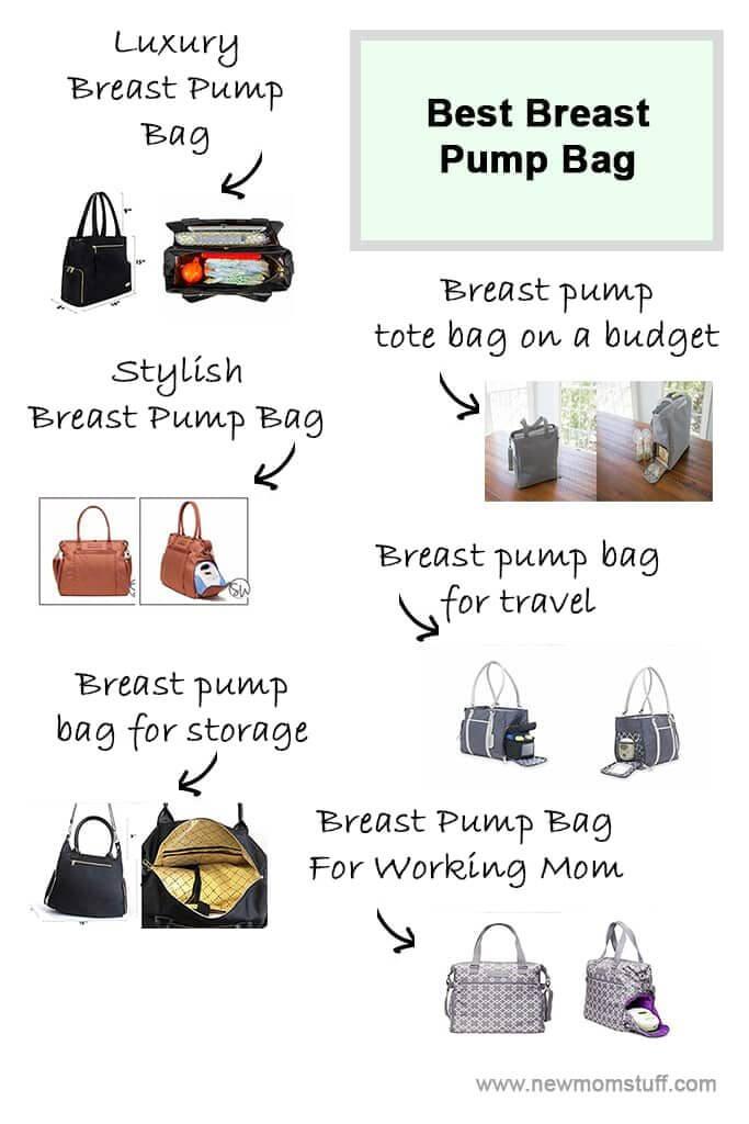 best_breast_pump_bag-683x1024