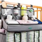 Best Diaper Caddy Guide for 2019