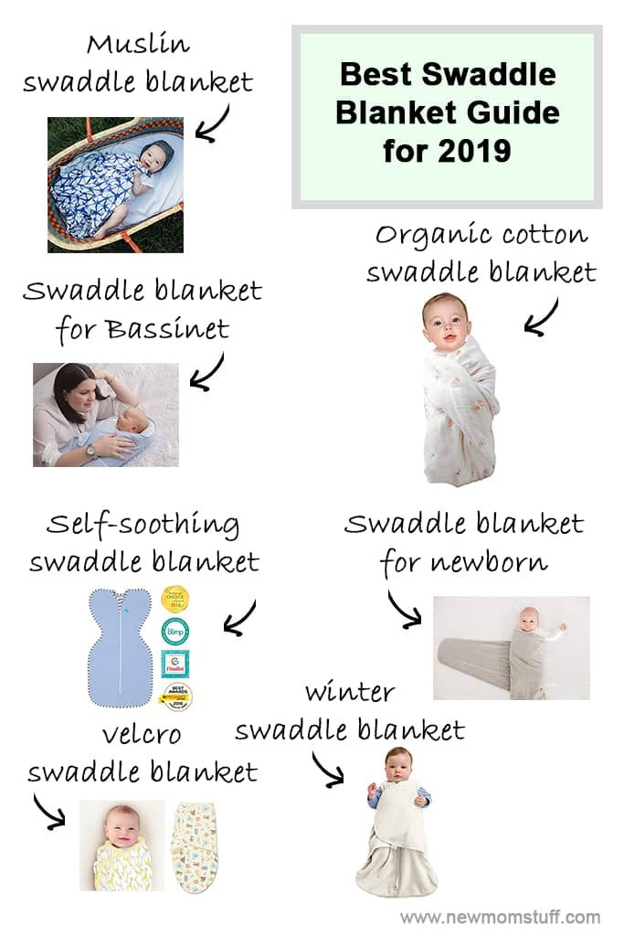 best_swaddle_blanket-683x1024
