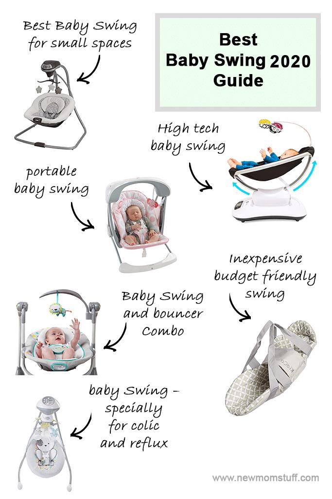 Baby_Swing_2020_Guide