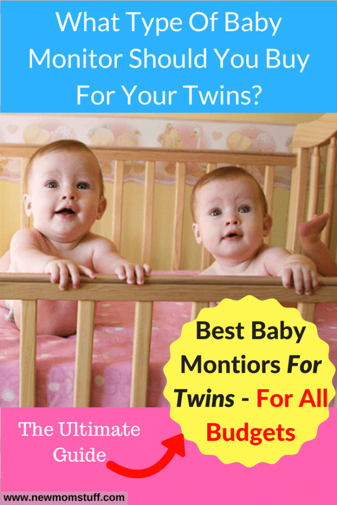 Best-Baby-Monitors-For-Twin-Babies-683x1024