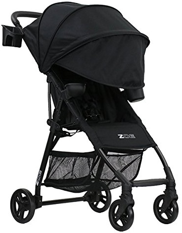Best Umbrella Stroller For All Uses 2019 Guide New Mom
