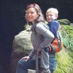 Choosing the Best baby backpack carrier that'll fulfill Your And Your Baby's Requirements