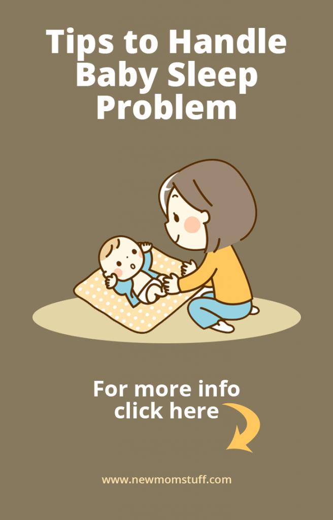 Tips_to_handle_baby_sleep_problem-656x1024