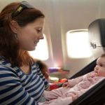 What can I take on a plane for my baby? All Questions Answered by TSA