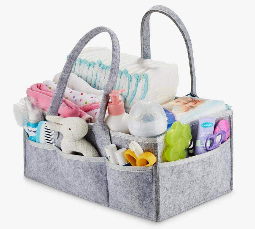 what-goes-into-a-diaper-caddy