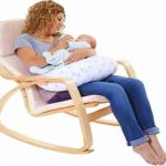 Is A Rocking Chair Necessary In The Nursery?