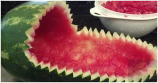 Keep-removing-the-watermelon