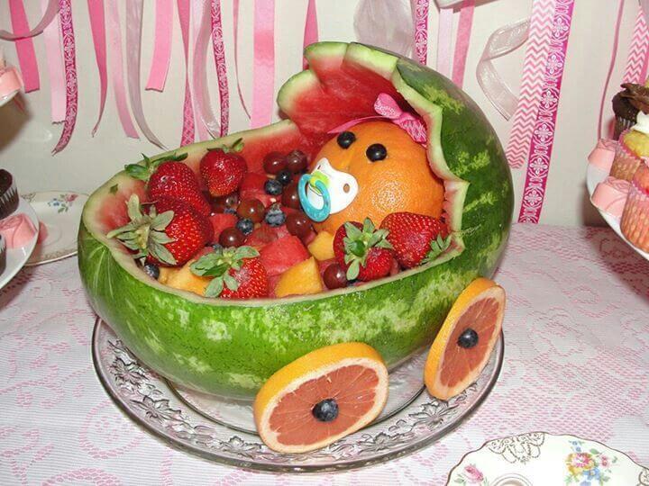 watermelon-carriage-recipe